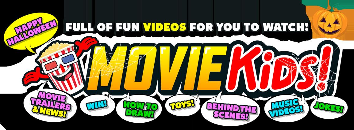 Moviekids